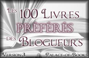100livresfav-1-300x196