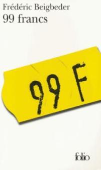 99-francs