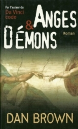 anges-et-demons