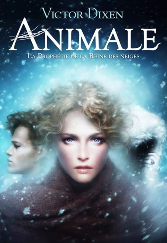 animale-tome-2