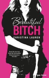 beautiful-tome-2