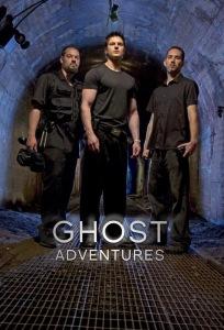 ghost-adventure