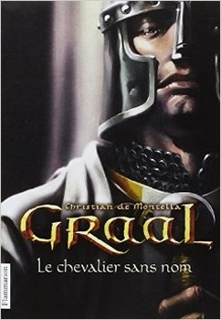 graal-tome-1