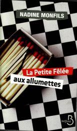 la-petite-felee-aux-allumettes