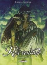 la-rose-ecarlate-tome-6