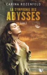 la-symphonie-des-abysses-tome-2