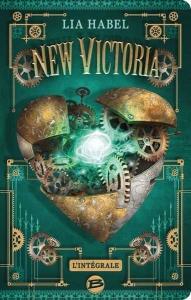 new-victoria-integrale