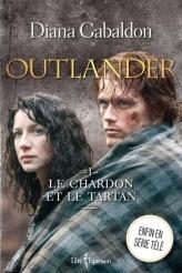 outlander-1