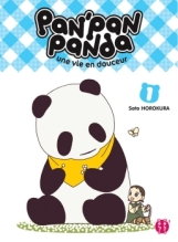 panpan-panda-tome-1