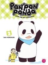 panpan-panda-tome-2