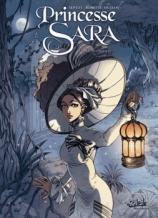 princesse-sara