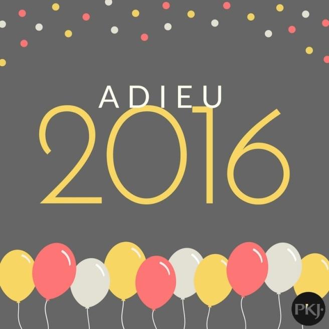 adieu-2016.jpg
