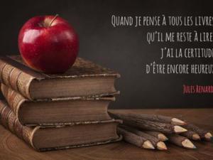 challenge-lecture-2015-nouvelle-annee-nouveau-15268190.jpg