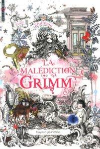la-malediction-grimm-tome-1