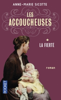 les-accoucheuses-tome-1