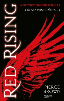 red-rising-tome-1