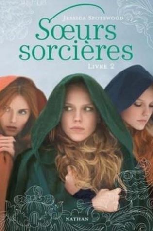 soeurs-sorcieres-tome-2