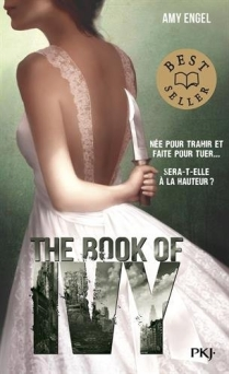 the-book-of-ivy-tome-1