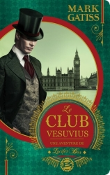 le-club-vesuvius