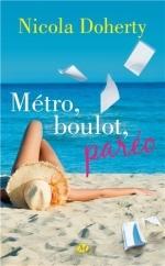 metro-boulot-pareo