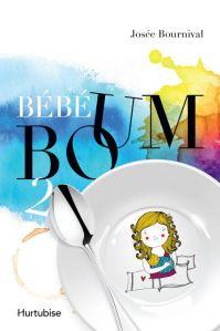bebe-boum-tome-2