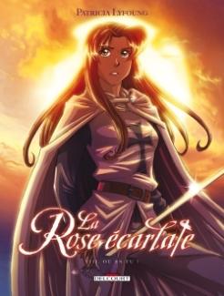la-rose-ecarlate-tome-8