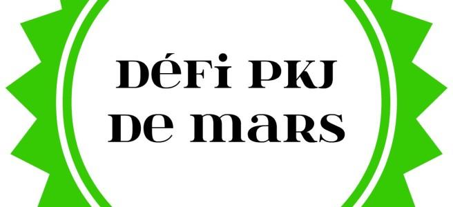 defi-mars-17