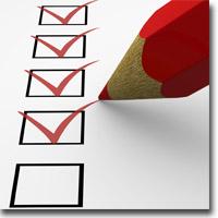 Mes-objectifs-personnels-pour-2013-de-quoi-vous-inspirer