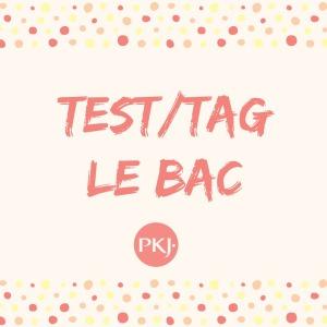 tag-bac