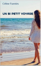cover-410