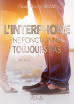 cover-461