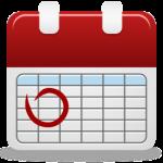 calendar-red-nodate-256