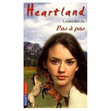 Heartland-Tome-32---Pas-A-Pas-Livre-893939702_L