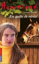 heartland,-tome-33---en-quete-de-verite-73952-264-432