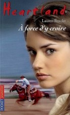 heartland,-tome-34-----force-d-y-croire-96240-264-432