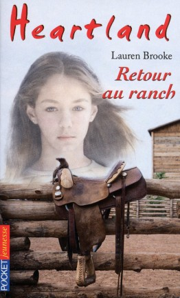 heartland,-tome-40---retour-au-ranch-778626-264-432