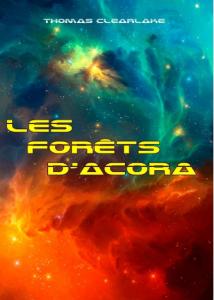 au-delc3a0-des-c3a9toiles-tome-12.jpg
