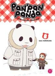 PanPanPanda8_couverture
