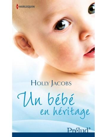 un-bebe-en-heritage-holly-jacobs