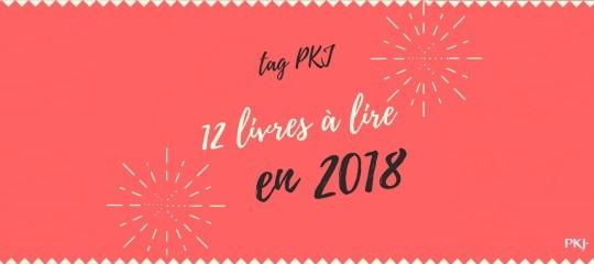 120__d_tag_pkj_12_livres_a_lire_en_2018_540x240.jpg