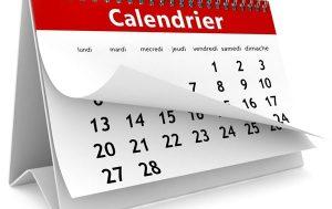 calendrier2-2-600x378
